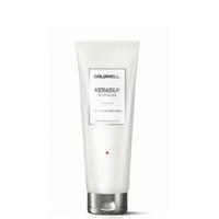 Goldwell Kerasilk Premium Revitalize  Exfoliating Pre-Wash - Скраб-пилинг для кожи головы 250 мл