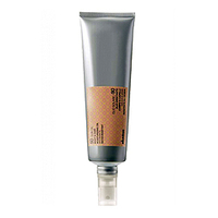 Davines Essential Haircare Su Sun body/hair moisturizing oil - Масло увлажняющее для волос и тела 125 мл