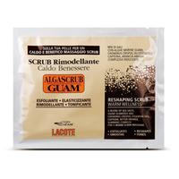 Guam Algascrub - Скраб для тела моделирующий 50 г