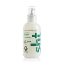 Barex Sht Volume Spray - Спрей для придания объема 150 мл