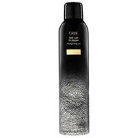 Oribe Gold Lust Repair & Restore Dry Shampoo - Сухой шампунь «роскошь золота» 286 мл