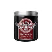Kondor My Beard Balsam - Бальзам для бороды и усов 250 мл