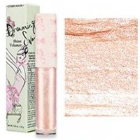 Etude House Dreaming Swan Veiling Shine Volumer - Хайлайтер сияющий тон 03 4,5 г