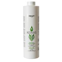 Dikson Keiras Shampoo Ogni Giorno - Шампунь для ежедневного применения с пантенолом и Витамином E 1000 мл