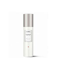 Goldwell Kerasilk Premium Revitalize  Rebalancing Scalp Foundation - Маска балансирующая для кожи головы 110 мл