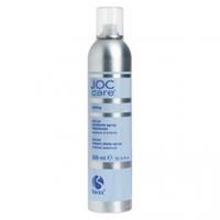 "Barex Joc Style Mirror Instant Shine Spray - Спрей - блеск ""мирроу"" с сандалом, филодероном и ячменем 300 мл"