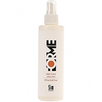Sim Sensitive Forme Prep Tool Spray - Спрей перед укладкой 250 мл