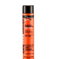 Sexy Hair Strong Color Safe Strengthening Conditioner - Кондиционер для прочности волос 300 мл