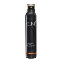 Keune Design Styling Brilliant Gloss Spray - Блеск-спрей Бриллиантовый 200 мл