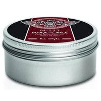 Kondor Re Style Wax Care - Воск-уход для усов и бороды №233 30 мл