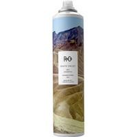 "R+Co Death Valley Dry Shampoo - Сухой спрей-шампунь ""пустыня"" 300 мл"
