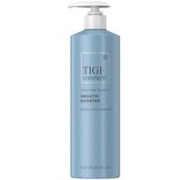 TIGI Copyright Care™ Smooth Booster - Концентрированный крем-бустер для волос разглаживающий 450 мл
