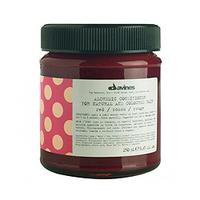 Davines Alchemic Conditioner for natural and coloured hair (red) - Кондиционер «Алхимик» для натуральных и окрашенных волос (красный) 250 мл