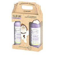 Matrix Biolage R.A.W Color Care - Весенний набор для защиты цвета волос (шампунь 325 мл + кондиционер 325 мл)
