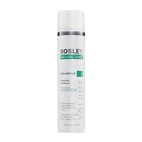 Bosley Воs Defense (step 2) Volumizing Сonditioner Normal to Fine Non Color-Treated Hair - Кондиционер для объема нормальных/тонких неокрашенных волос 300 мл
