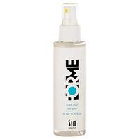 Sim Sensitive Forme Surf Mist Salt Spray - Спрей для укладки волос с морской солью 150 мл
