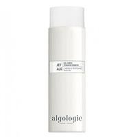 Algologie Firming Аnd Tightening Body Gel  - Подтягивающий и укрепляющий гель для тела «джет альг» 400 мл