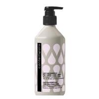 Barex Contempora Hair Superfood For Colored Hair Shampoo - Шампунь для окрашенных волос 500 мл