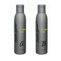Hair Company Hair Light Remake Color - Корректор цвета 2*100 мл