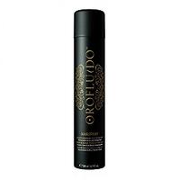 Orofluido Hair Spray - Лак для волос  сильной фиксации 75 мл