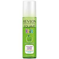 Revlon Professional Equave Kids - 2-фазный кондиционер для детей 200 мл