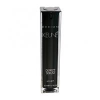 Keune Design Styling Defrizz Serum - Сыворотка Блеск 50 мл