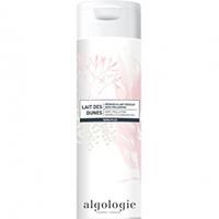 Algologie Cleansing Milk - Мягкое очищающее молочко «дюны» 200 мл