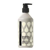 Barex Contempora Hair Superfood For Dry Hair Shampoo - Шампунь увлажняющий для сухих волос 500 мл