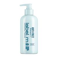 Label.M Anti-Frizz Shampoo - Разглаживающий шампунь 1000 мл
