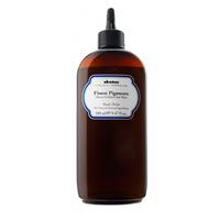 Davines Finest Pigments Pearl - Краска для волос «Прямой пигмент» (перламутровый) 280 мл