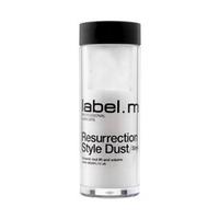 Label.m Powder - Моделирующая пудра 3,5 гр