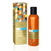 Estel Professional Beauty Hair Lab - Бальзам для волос 200 мл