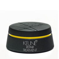 Keune Design Care Repair Treatment - Маска Восстановление 200 мл
