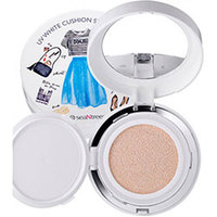 Seantree UV White Cushion SPF50+/PA+++ - Тональная основа 15 г