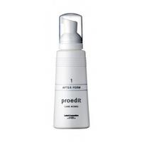 Lebel Proedit Care Works 1/P After Perm Step 01 - Сыворотка для волос после химического воздействия (шаг 1/P) 150 мл
