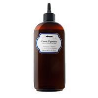 Davines Finest Pigments Mahogany - Краска для волос «Прямой пигмент» (махагон) 280 мл