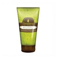 Macadamia Reviving Curl Cream - Крем оздоравливающий для кудрей 60 мл
