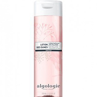 Algologie Refreshing Lotion - Освежающий лосьон «дюны» 200 мл