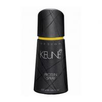 Keune Design Care Protein Spray - Кондиционер-спрей Протеиновый 200 мл