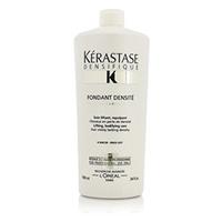 Kerastase Densifique Fondant Milk - Молочко для густоты и плотности волос 1000 мл