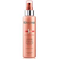 Kerastase Discipline Fluidissime Spray - Спрей термо-защита для гладкости и лёгкости волос в движении 150 мл