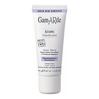 GamARde Atopic Creme Reconfort - Крем для лица 40 г