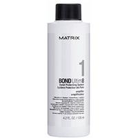 Matrix Bond Ultim8 Step 1 Amplifier - Уход ежедневный для волос (шаг 1) 125 мл