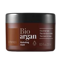Lakme Argan Oil Bio-Argan Hydrating Shampoo - Аргановая увлажняющая маска 1000 мл