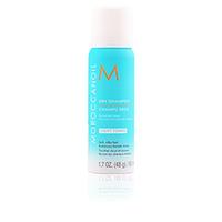 Moroccanoil Dry Shampoo Blond - Сухой шампунь светлый 65 мл