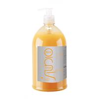 Kapous Studio Шампунь для всех типов волос «Мед и ромашка» 1000 мл