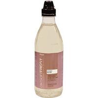 Dikson Treat Shampoo Neutro - Шампунь для волос с маслом арганы 980 мл