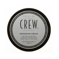 American Crew Grooming Cream - Крем с сильной фиксацией и высоким уровнем блеска 85 г