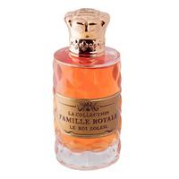 Les 12 Parfumeurs Francais Le Roi Soleil For Men - Духи 100 мл (тестер)