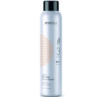 Indola Dry Texture Spray - Текстурирующий спрей для волос 300 мл